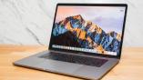电池存燃烧风险苹果召回6.3万个笔记本 有你的吗?