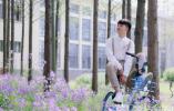 燃!扬大117岁,一群学生创作MV,排山倒海表白母校(视频)