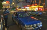 宁波近期启动出租车专项整治 重点检查这些行为……