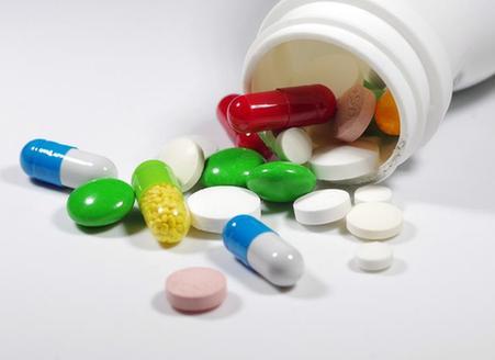 鼓励药品创新 推动药费大幅下降——解读新版国家医保药品目录