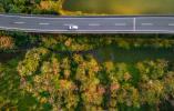 出行更安全舒适!南浔区将打造700公里美丽公路