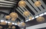 北京世园会 安吉元素秀出国际范