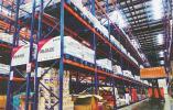 宁波加快物流业降本增效 提升实体经济竞争力