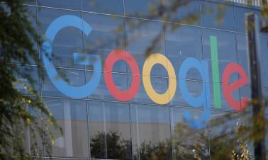 Google advances shutdown of Google+ after second data leak bug