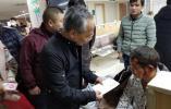 响水爆炸13家浙商企业受损严重 商会紧急驰援!