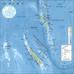 馬修島和亨特島