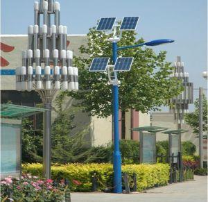 广西中国-东盟青年产业园