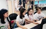 阿里发布新就业7大趋势 30岁以下创业者超六成