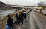 分时用水、应急取水 杭州临安开源节流应对用水紧张