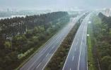 沈海高速温州段165公里路面大修,提前7个月完工!