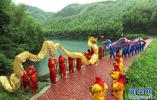 2019年浙江农村居民人均可支配收入接近3万元