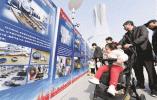 浙江警方集中销毁价值500余万元的假冒伪劣产品