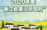 """干窑镇建设""""浙江省善治示范村"""" 构建美丽城镇社会治理新格局"""
