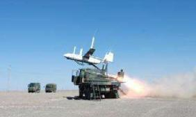 也门胡塞武装说愿有条件地停止无人机攻击