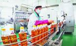 吉林:厚植农业优势 推动产业升级