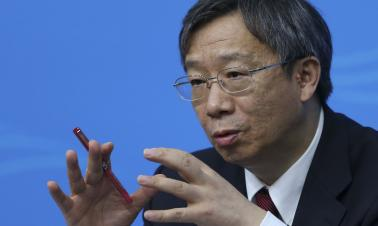 It's always unwise to bet against Chinese economy: China Daily editorial