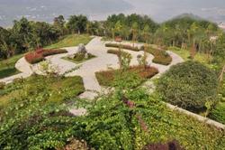 龙脊岭公园