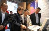 最美的书长啥样?来第九届全国书籍设计艺术展(温州站)找答案