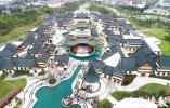 江蘇金湖:在鄉村振興中豐富群眾獲得感