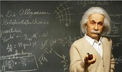 应用物理学