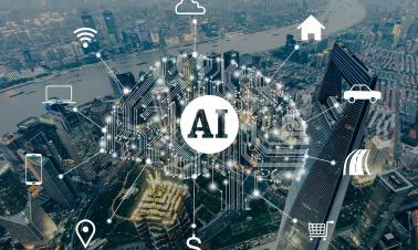 Opinion: How will AI lead China to the Industry 4.0?