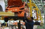 中国经济首季报解读之三:制造业高质量发展迎难而上