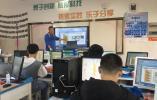 嘉兴市唯一!盐官镇初级中学荣登全国级大榜,以优质教育助力美丽城镇