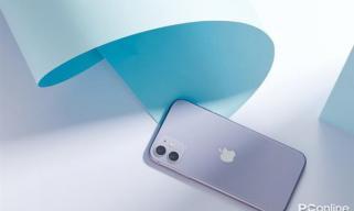 日常自研:5G iPhone将采用自研天线封装模块