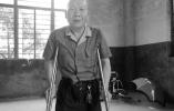 义乌这家福利企业 让残疾人在劳动中找到生命的尊严