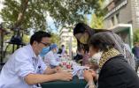 家门口也能住院,南京这家基层医院的康复科11月开诊
