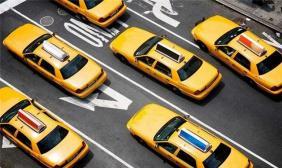 神州租车上线分时租赁业务 超50款车型不收起步费