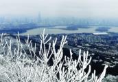 春节假期江苏预计雨多晴少,气温起伏较大