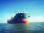 卡西姆项目首船煤炭成功装船