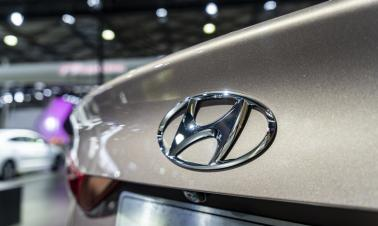 Hyundai Motor to expand hydrogen business beyond automobile