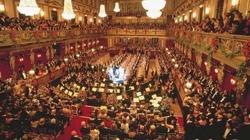 维也纳爱乐乐团